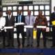 Article : Mtn Bénin récompense les 5 meilleurs développeurs du concours MtnAppsChallenge 2014