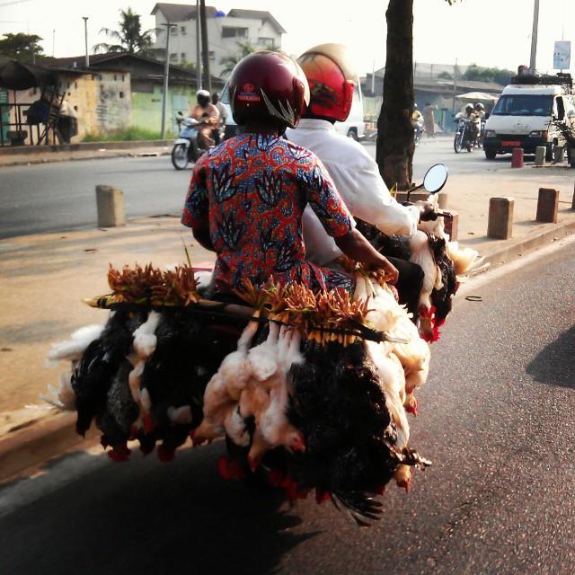 31-12-14 à Cotonou
